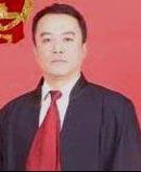 江苏房产律师魏汉忠