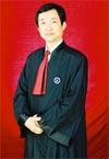 长三角债权债务律师姜伟