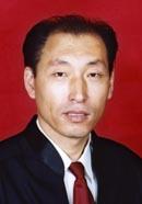长三角海事海商律师蔡明福
