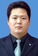 长三角知识产权律师王德军