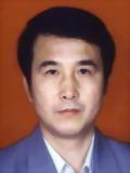 长三角投资律师丛伟华