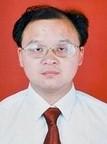 长三角保险律师王明波