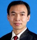 长三角知识产权律师王自刚