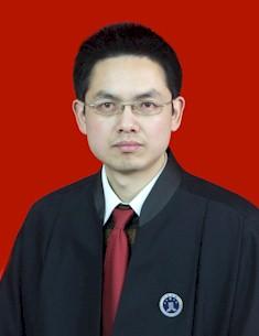 南京维权律师姜春