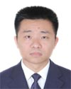 长三角知识产权律师王海东