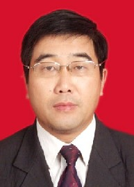 长三角刑事辩护龙8app客户端下载郑学斌