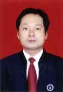 长三角劳动律师蔡亭