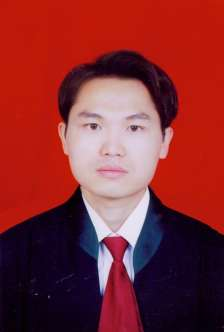 长三角知识产权律师卢培庭