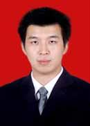江苏合同律师蒋正星