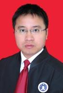 长三角刑事辩护律师粟斌