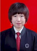 江苏合同律师高洁