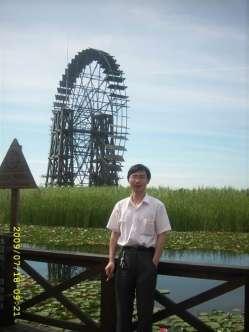 江苏婚姻家庭律师张俞