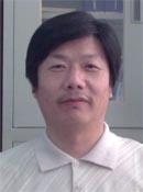 江苏刑事辩护律师费章福