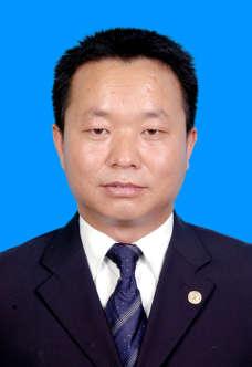 长三角投资律师张家浩