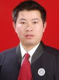 王海波律师