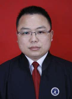 长三角离婚律师许明荣