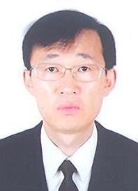 长三角债权债务律师李光勋