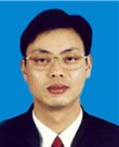 江苏刑事辩护律师张晓星