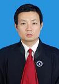 长三角刑事辩护律师李建勇