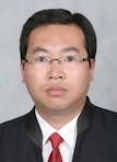 长三角刑事辩护龙8app客户端下载李云坤