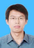 长三角债权债务律师苏奕欣