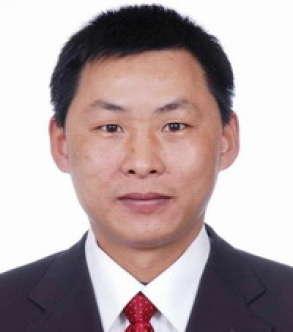 长三角劳动律师王旭东