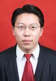 江苏婚姻家庭律师王桂林