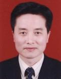 长三角刑事辩护律师李广健
