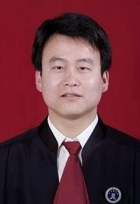 长三角房产律师潘月华