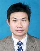 长三角债权债务律师杨海明