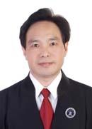 长三角刑事辩护律师张苏明
