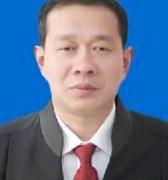 长三角债权债务律师徐扣柱