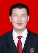 长三角保险律师刘允