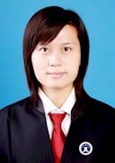 江苏刑事律师尤莉