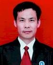 长三角刑事辩护龙8app客户端下载王玉峰