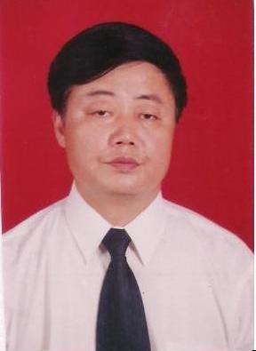 长三角知识产权律师黄志宏