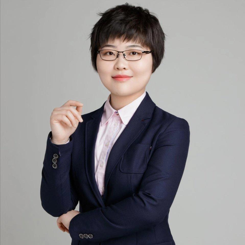 长三角法律顾问龙8app客户端下载郭守敏