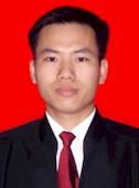 长三角债权债务律师吴建平