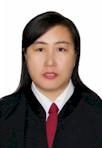 长三角刑事辩护律师何峤巍