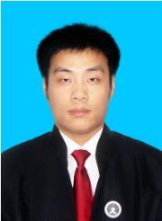 长三角债权债务律师马磊