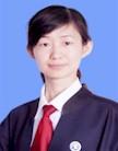 李会民律师