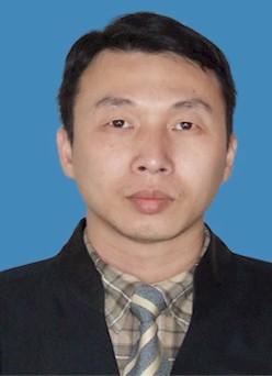 长三角海事海商律师陈建青
