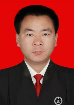 长三角离婚律师宋洪松