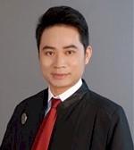 长三角离婚律师陈芝廉