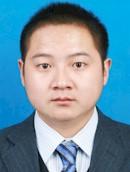 长三角离婚律师刘和鹏