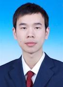 长三角刑事辩护律师郑道义