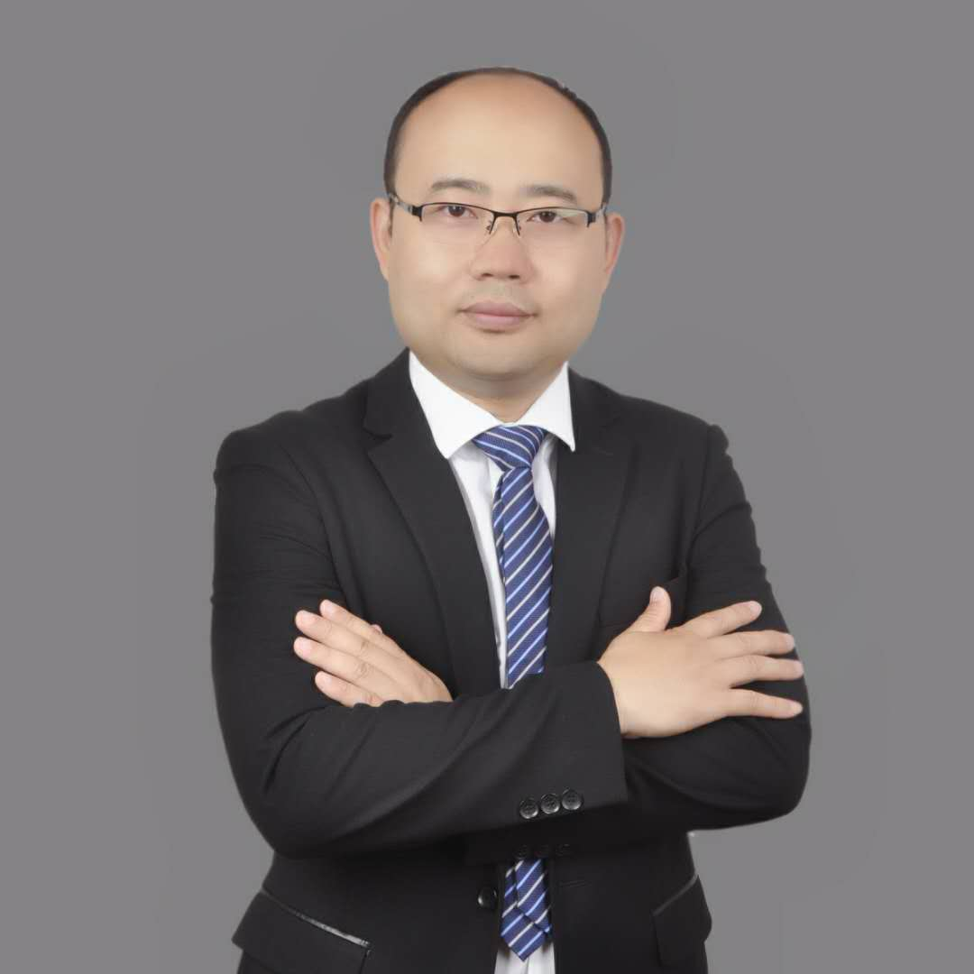 长三角投资律师徐海涛