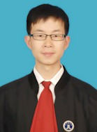 长三角专利律师黄勇