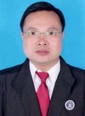 长三角交通事故律师王广河