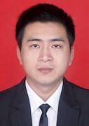 长三角刑事辩护龙8app客户端下载吴志成